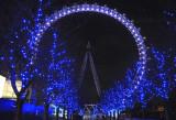 36_London Eye by night.jpg