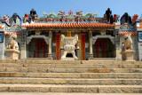 08_A temple in Cheung Chau.jpg