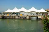 10_Cheung Chau Pier.jpg