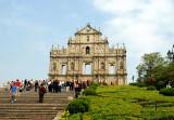11_Macau_the ruins of St Paul.jpg