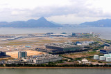 31_A view from Ngong Ping Cable Car_HKG Airport.jpg