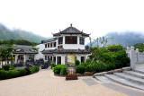 32_Ngong Ping Village.jpg