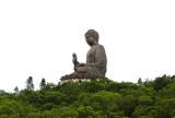 33_The statue of Buddha.jpg