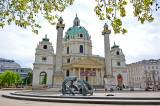 Vienna_01.jpg