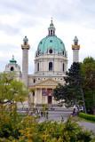 Vienna_02.jpg