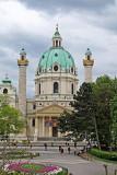 Vienna_03.jpg