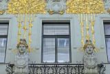 Vienna_54.jpg