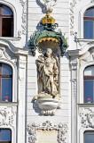 Vienna_57.jpg