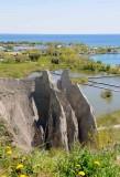 02-Scar Bluffs.jpg
