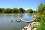 19-Toogood Pond.jpg
