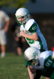 Images From St Edward 5th Grade Game Vs St Henry