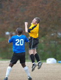 MTSA Game Pictures - 2009