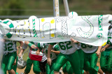 Holy Rosary Game - 8/29/09