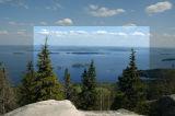 Koli_National-Park.jpg