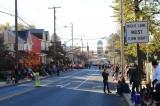 Millersville Parade