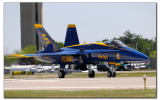 Memorial Day Air Show from Republic Airport