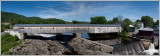Bath Haverhill_Panorama3.jpg