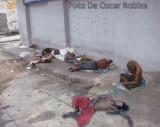 kurrambero@hotmail.com
