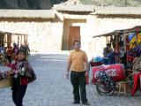 Oyataitambo,Peru