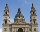 55424 - St. Stephen's Basilica