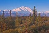 40-13509  - View from Wonder Lake