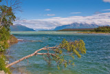 40-13167 - Naknek Lake