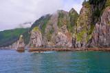 40-13231 - Kenai Fjords National Park