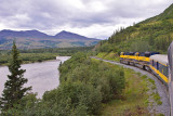 89524 - Southbound to Anchorage