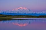 40-13473  - Denali at Sunrise