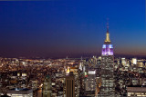 94292 - Top of the Rock