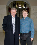 98006 - Yours truly with Governor Mike Beebe