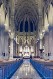 94364 - St. Patricks Cathedral