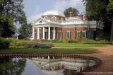 5502 - The Monticello