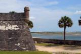 10253 - Castillo de San Marcos