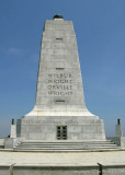 14700 - Wright Brothers National Memorial