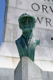 14713 - Orville Wright