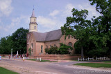 14548 - Bruton Parish Church