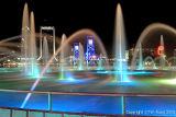 20240E Friendship Fountain, Jacksonville