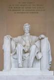 27796 - Lincoln Memorial