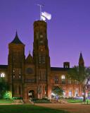 28290 - Smithsonian after dark