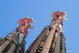 39498 - La Sagrada Familia
