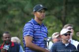 01972c - Tiger Woods