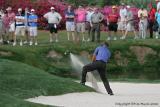 02178c - Tiger Woods