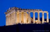 28770c - The Parthenon
