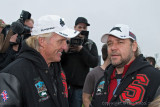 CRW_5749c - Greg Norman & Russell Crowe