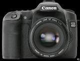 Canon 40d