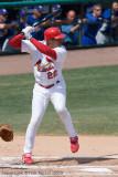 40d-1239  - Cardinals DH, Juan Gonzalez