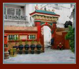 Chinese_Temple XX.jpg