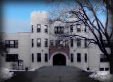 NY Military Academy