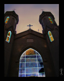 Galveston Church X.jpg